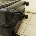 Victorinox,瑞士維氏,行李箱推薦,行李箱品牌,瑞士維氏行李箱25