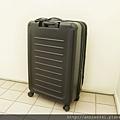 Victorinox,瑞士維氏,行李箱推薦,行李箱品牌,瑞士維氏行李箱26