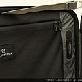 Victorinox,瑞士維氏,行李箱推薦,行李箱品牌,瑞士維氏行李箱28