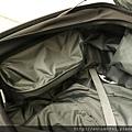Victorinox,瑞士維氏,行李箱推薦,行李箱品牌,瑞士維氏行李箱32