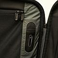 Victorinox,瑞士維氏,行李箱推薦,行李箱品牌,瑞士維氏行李箱31