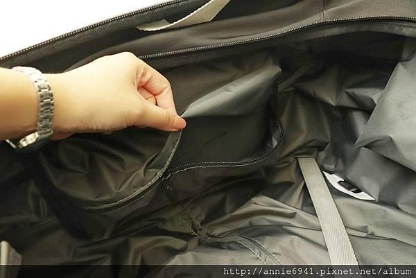 Victorinox,瑞士維氏,行李箱推薦,行李箱品牌,瑞士維氏行李箱33