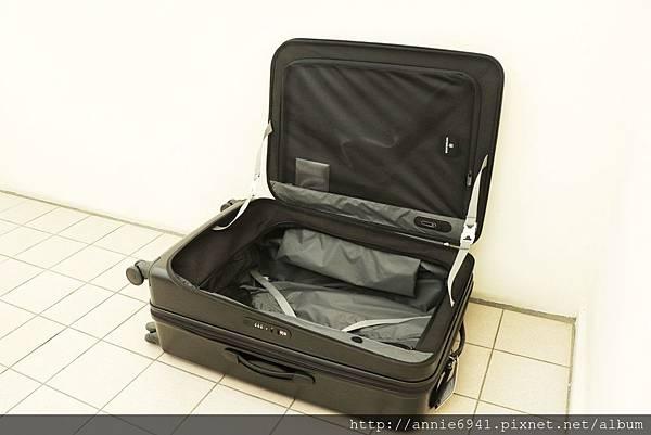 Victorinox,瑞士維氏,行李箱推薦,行李箱品牌,瑞士維氏行李箱34