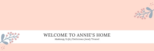 Welcome to annie's HOME.jpg