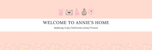 Welcome to annie's HOME.png