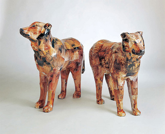 dogs3dsculpture.jpg