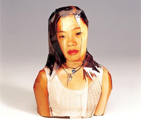 koreansculpture.jpg