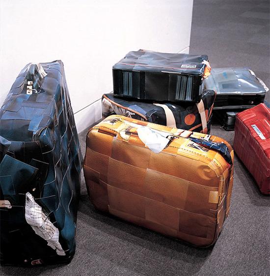 suitcasesculpture.jpg