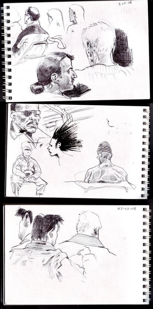 NY_sketches_by_JHarren.jpg