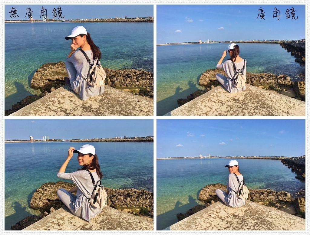 AAP澎湖108-tile1dsa.jpg
