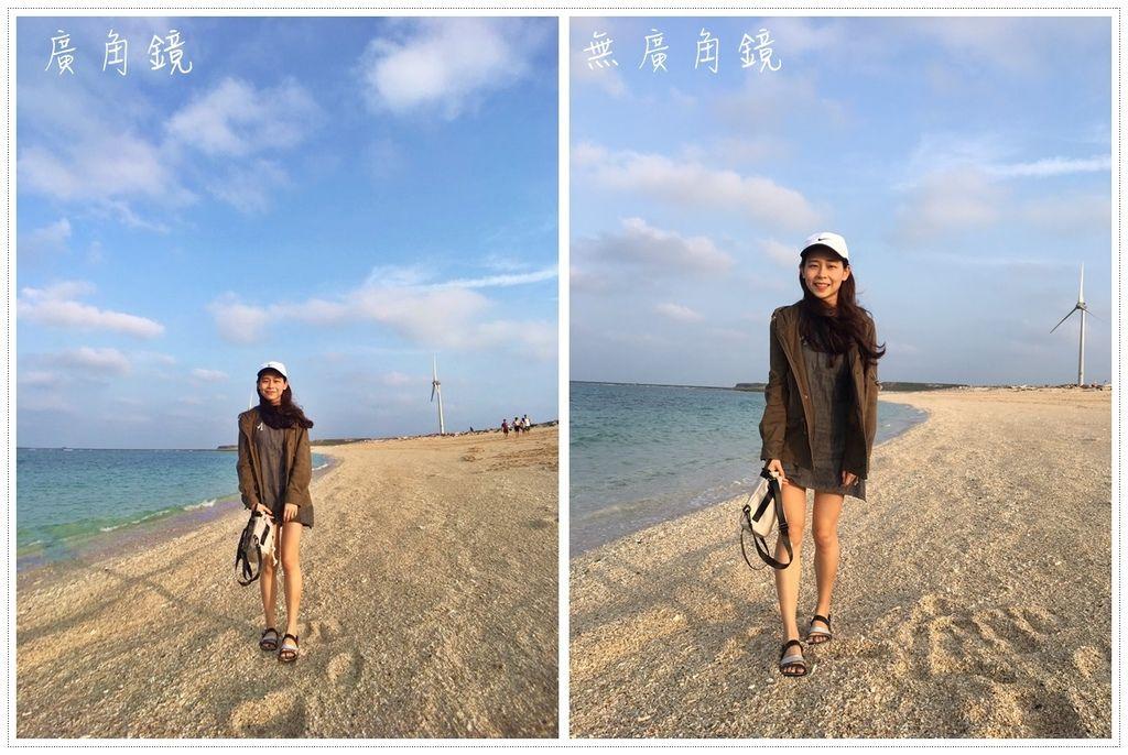 AAP澎湖108-tile8dsa.jpg