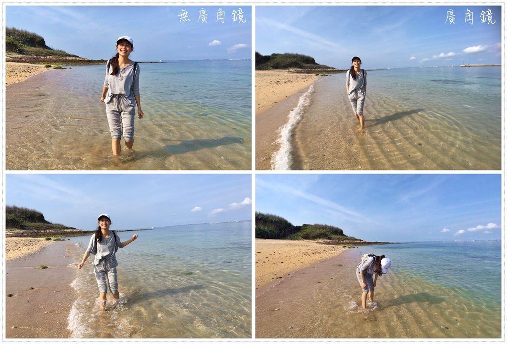 AAP澎湖108-tile6dsa.jpg