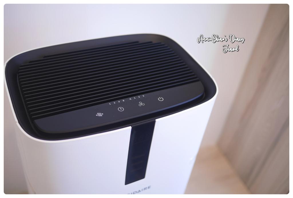 aP1400107.JPG