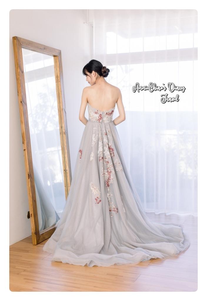 aa台中婚紗-42.jpg
