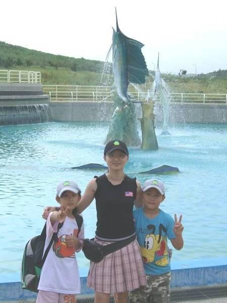 20070922屏東海生館
