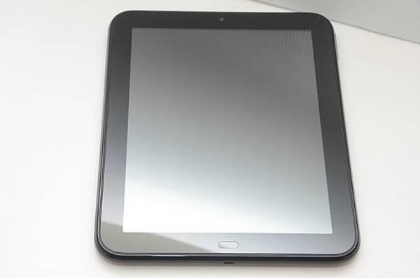 touchpad 2.jpg