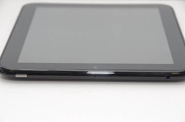 touchpad6.jpg
