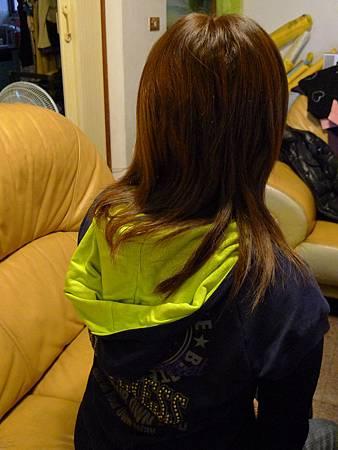 20120105新髮型