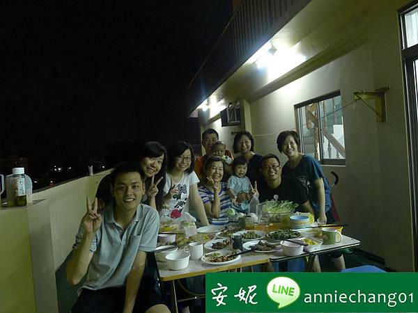 batch_IMG_4455.JPG