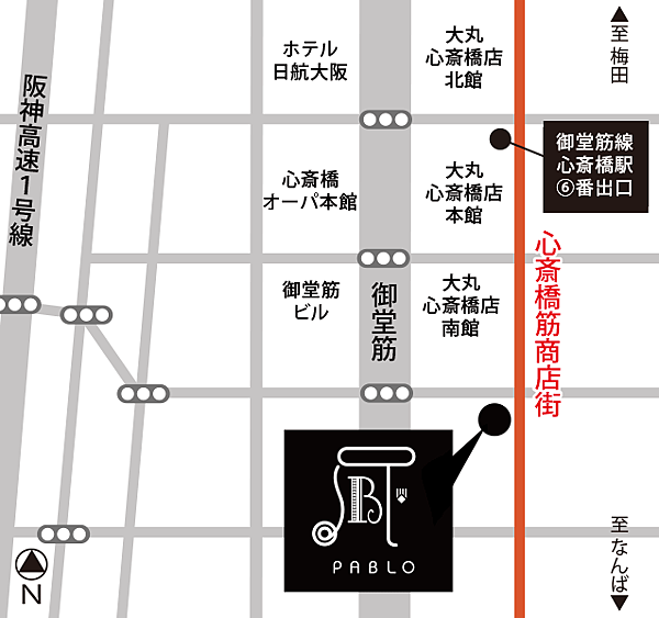 638xNxshinsaibashi_map_gif_pagespeed_ic_nwlwufUfNL