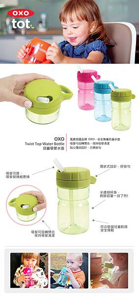 OXO扭蓋吸管水壺.jpg