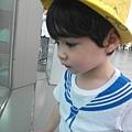 SAM_9347.JPG