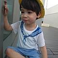 SAM_9365.JPG