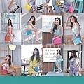 1155-彩色型錄A5書籍-28頁-23.jpg