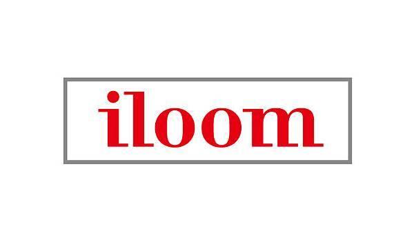 iloom_Banner-01.jpg