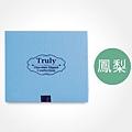product9893783261-595-540.jpg