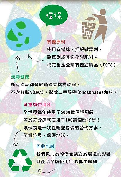thumbnail_環保圖.jpg