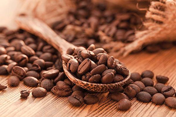 咖啡2.jpg