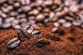 咖啡9.jpg
