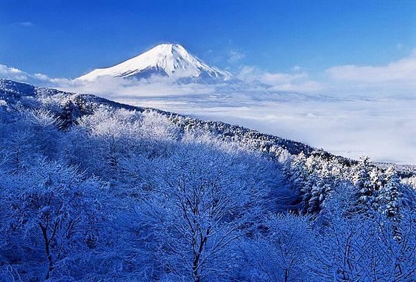 日本01.jpg