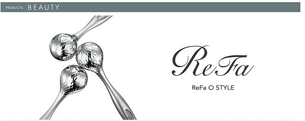 REFA O 01.PNG