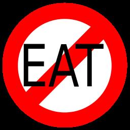 飲食08.png