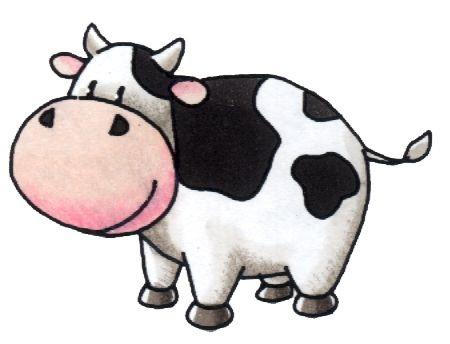 乳牛.jpg
