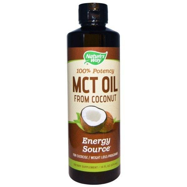 MCT02.jpg