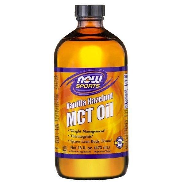 MCT01.jpg
