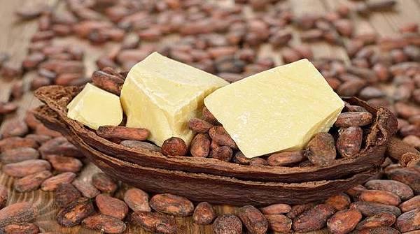 cacao butter2.jpg