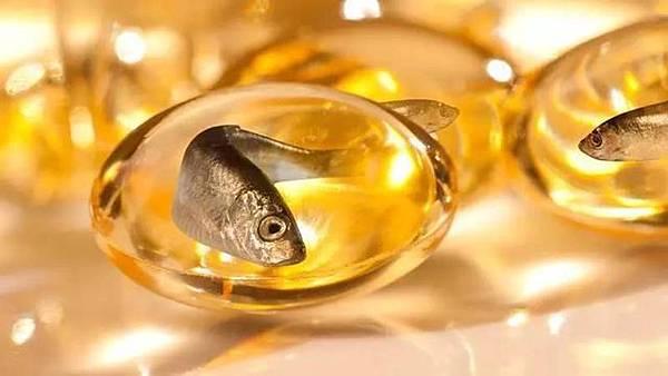 魚油.jpg