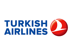 土耳其航空.png