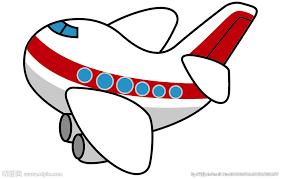 飛機.png