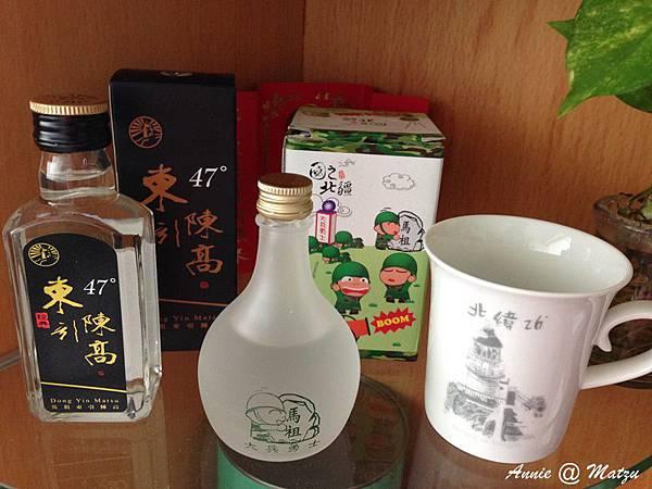 20150904東引 (259).JPG