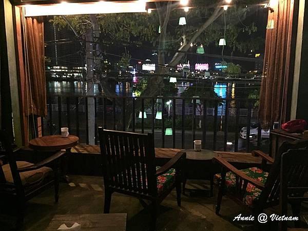 20180401硯港越共咖啡 (15).JPG
