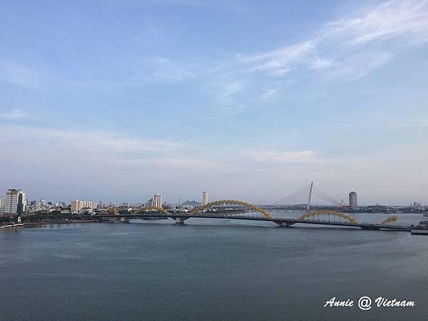 20180401峴港AVORA (5).JPG