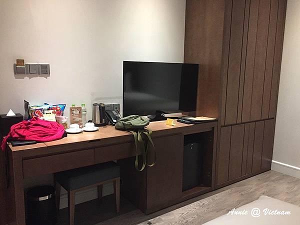 20180401峴港AVORA (2).JPG