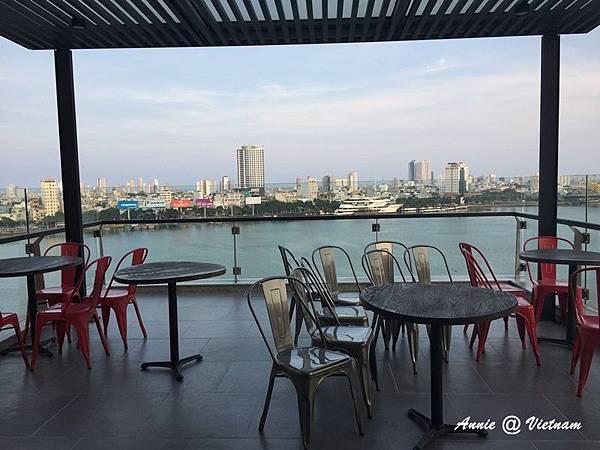 20180401峴港AVORA (14).JPG