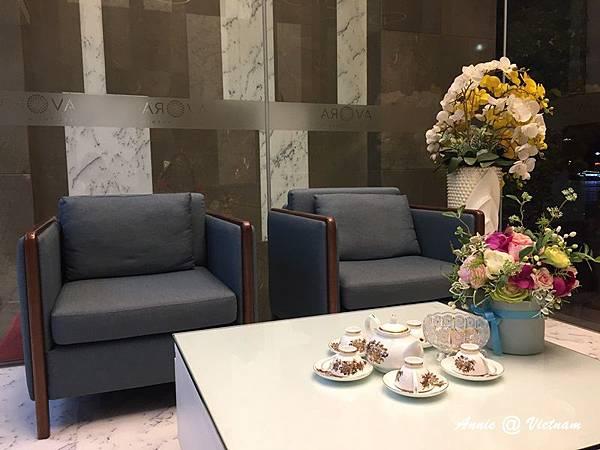 20180401峴港AVORA (22).JPG