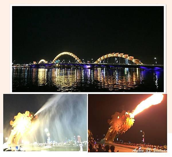 20180401峴港夜景 (38).JPG